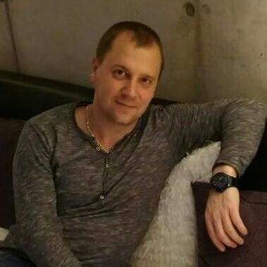 Marek Noot